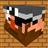 View MortimerrT's Profile