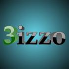 View 3izzo's Profile