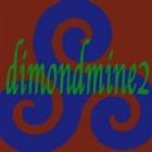 View dimondmine2's Profile