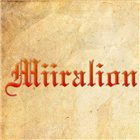 View Miiralion's Profile