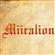 View Miiralion's Profile