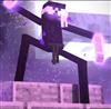View jackfiredragon's Profile
