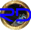 View RadicalDustin's Profile
