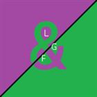 View LeonelFreak's Profile