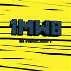 View 1mwb's Profile