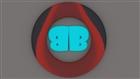 View bigboom_tag's Profile