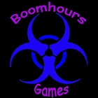View Boomiethelost's Profile