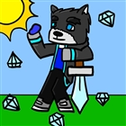 View BluewolfGuy's Profile