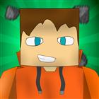 View CreeperArmy's Profile