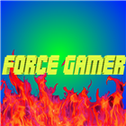 View TheForceGamer's Profile