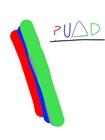 View PurlisherAdobeMCPE's Profile