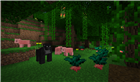 View Bart_the_minecrafter's Profile
