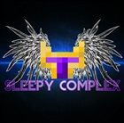 View Sleepy_complex's Profile
