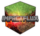 View ImpactFlux's Profile