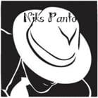 View Niks_Panto's Profile