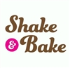 View Shake_N_Bake12's Profile