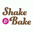 View Shake_N_Bake12's Profile
