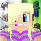 View sarahfoxie's Profile