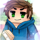 View KreekCraft's Profile