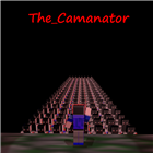 View The_Camanator's Profile