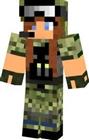 View Corporal_Luna's Profile