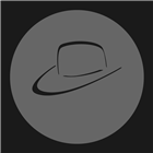 View GreyHat_64's Profile
