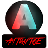 View AMTraxTGE's Profile