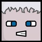View DumbleBear's Profile