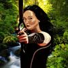 View Katniss_Everdeen_D12's Profile