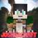 View Mcpe_Joshua_Craft's Profile