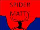 View SpiderMatty8's Profile