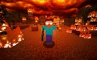 View Minecraftmob246's Profile