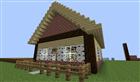 View user-10905992's Profile