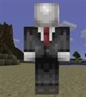 View SlendySlender's Profile