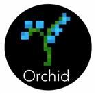 View Orchid_Vanilla's Profile