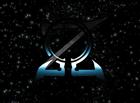 View Iomegadrive1's Profile