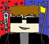 View BlasterBlade00's Profile