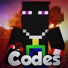 View CommanderCodes's Profile