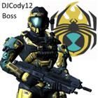 View DJCody12's Profile