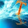 View trogdor22's Profile