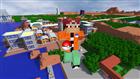 View Jak_Pixelmon's Profile