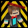 View CraftingKing1's Profile