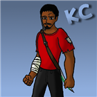 View kcspice1's Profile