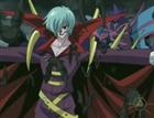 View vampyregamer's Profile
