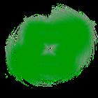 View Zuxelus's Profile