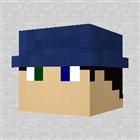 View Sonicthehaxghog_Alt's Profile