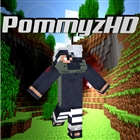 View MinecraftXD101's Profile