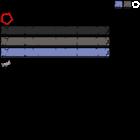 View Dbl7id's Profile