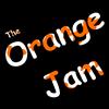 View Orange_Jam's Profile