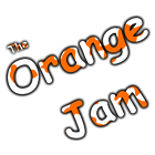 View Orange_Jam's Profile